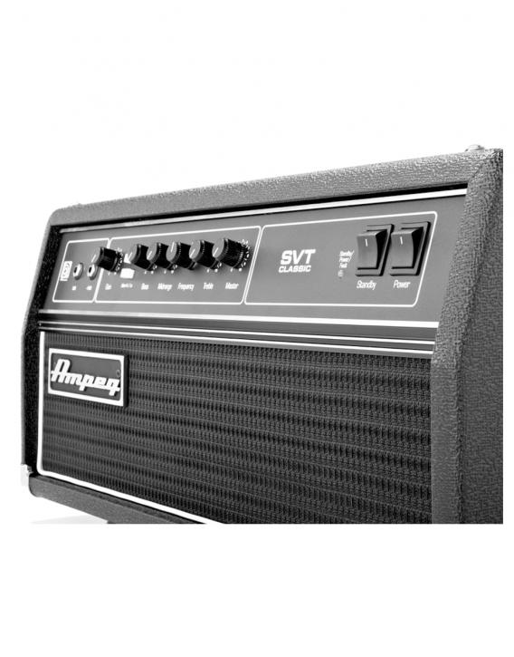 Alquiler AMPEG SVT Classic