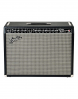 Fender 65 Twin Reverb_02