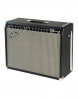 Fender 65 Twin Reverb_03