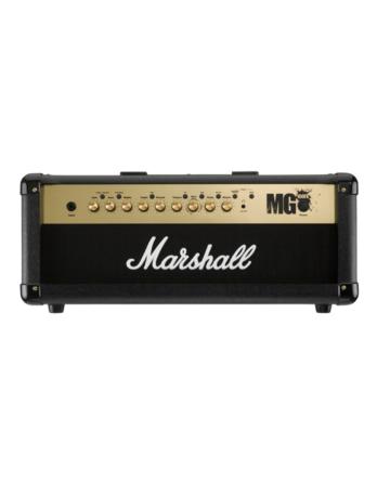 Marsahll MG100 FX