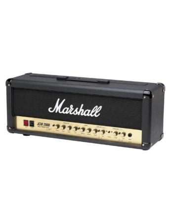 Marshall JCM2000_01