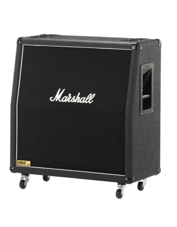 Marshall MR1960 A_01