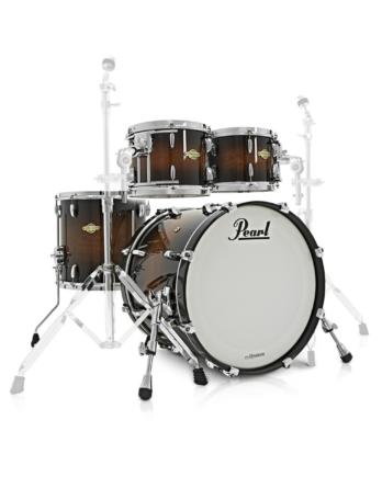 Pearl Masters Premium Legend_01