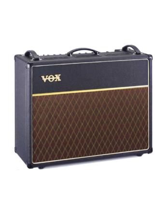 Vox AC30 CC2_01