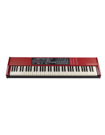 Clavia Nord Electro 4D sw 73_01