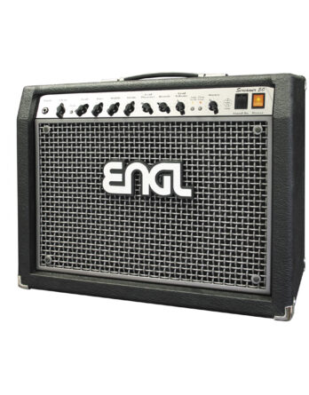 engl-screamer-50