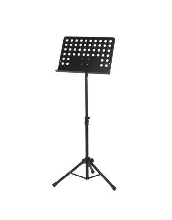 atril-orquesta