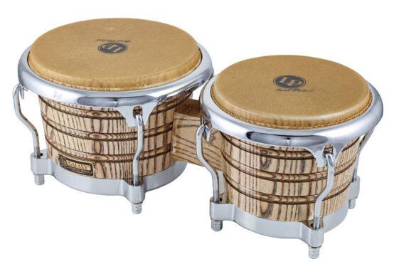 alquiler-bongo-lp