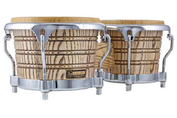 alquiler-bongo-lp-giovanni