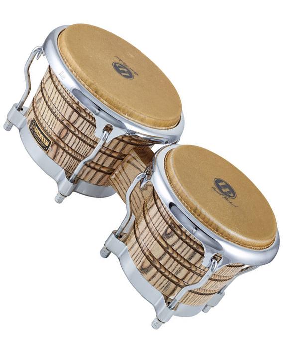 alquiler-bongo