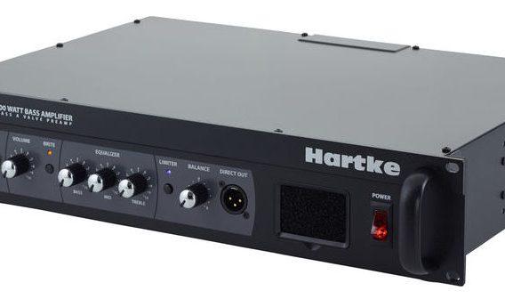 alquiler-hartke-lh-1000