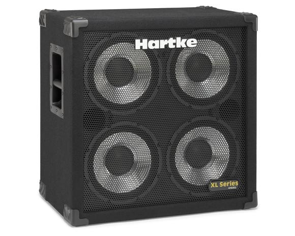 alquiler-pantalla-hartke-410