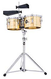 alquiler-timbales-tito-puente
