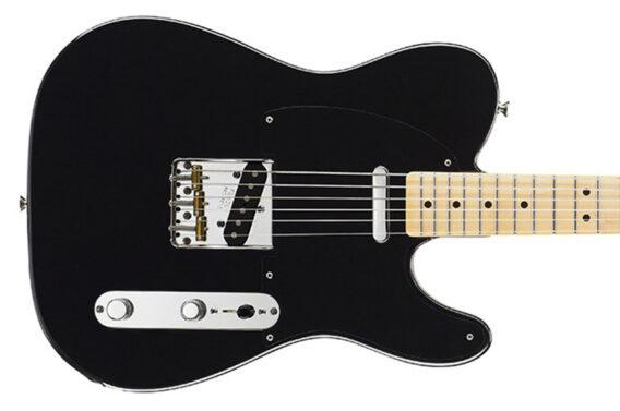 alquiler-guitarra-fender-telecaster-usa