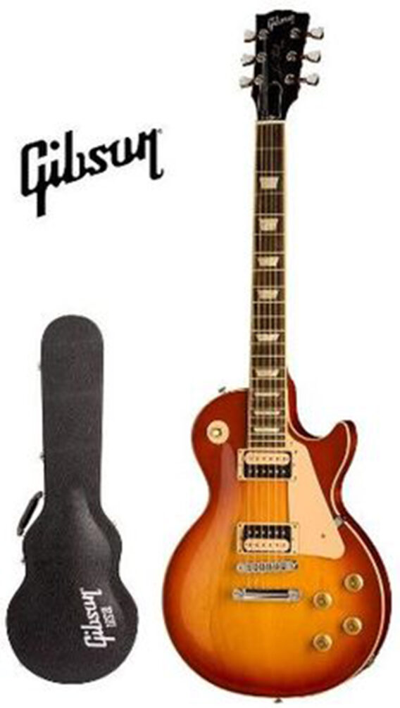 alquiler-guitarra-gibson-les-paul
