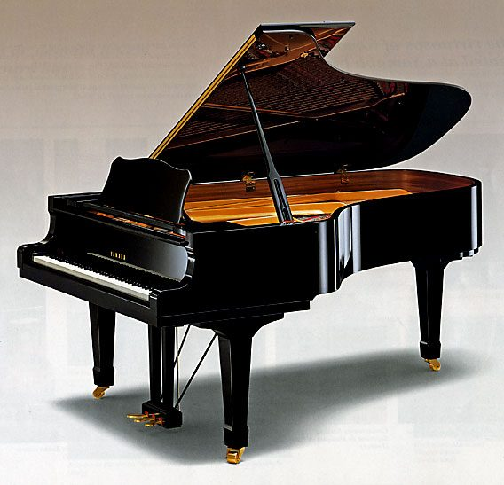 alquiler-piano-cola-yamaha-c7