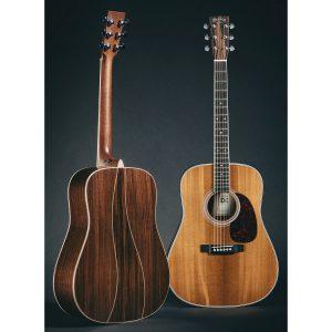guitarra acustica martin d-35