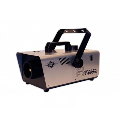 maquina-humo-mh-900
