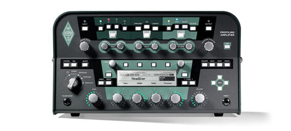 alquiler-kemper-amp-head