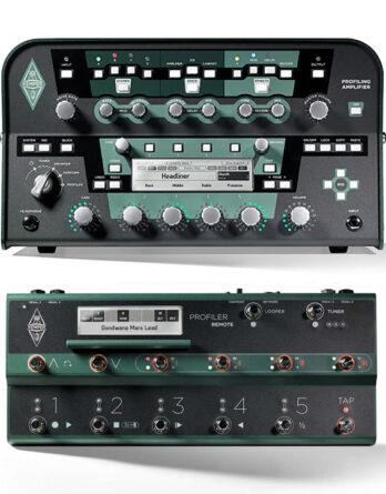 kemper-amps-head