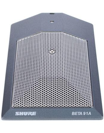 alquiler-micro-bombo-shure-beta-91a