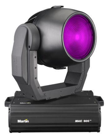 Alquiler-Martin-Mac-600-spot